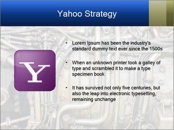 0000080650 PowerPoint Templates - Slide 11