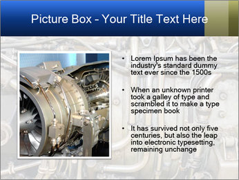 0000080650 PowerPoint Template - Slide 13