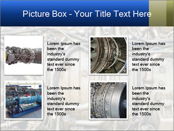 0000080650 PowerPoint Template - Slide 14