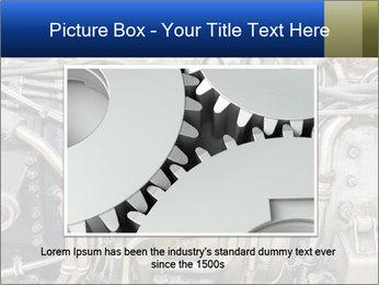0000080650 PowerPoint Templates - Slide 15