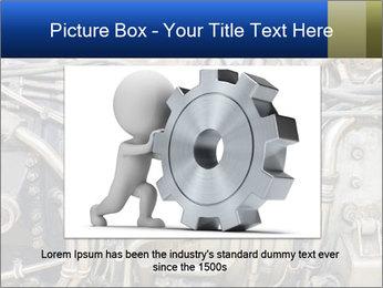0000080650 PowerPoint Templates - Slide 16