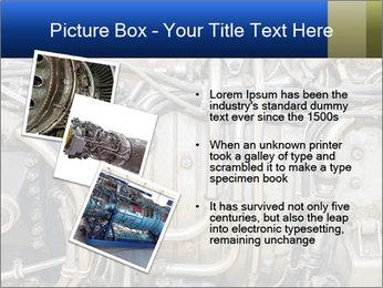 0000080650 PowerPoint Templates - Slide 17