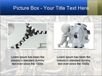 0000080650 PowerPoint Templates - Slide 18