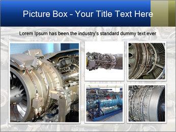 0000080650 PowerPoint Templates - Slide 19