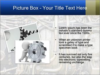 0000080650 PowerPoint Templates - Slide 20