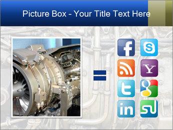 0000080650 PowerPoint Templates - Slide 21
