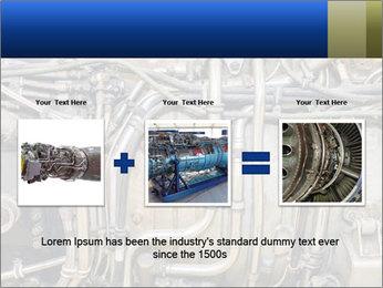 0000080650 PowerPoint Templates - Slide 22