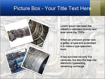 0000080650 PowerPoint Templates - Slide 23