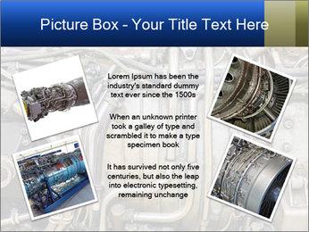 0000080650 PowerPoint Templates - Slide 24