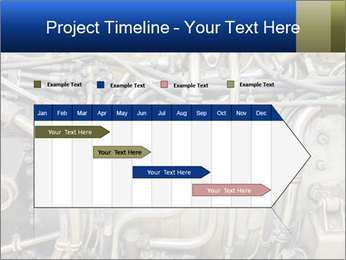 0000080650 PowerPoint Templates - Slide 25