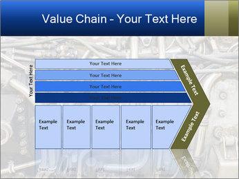 0000080650 PowerPoint Templates - Slide 27