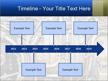 0000080650 PowerPoint Templates - Slide 28