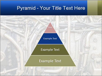 0000080650 PowerPoint Templates - Slide 30