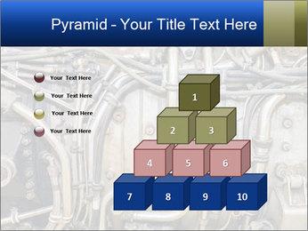 0000080650 PowerPoint Templates - Slide 31