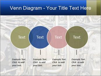 0000080650 PowerPoint Templates - Slide 32