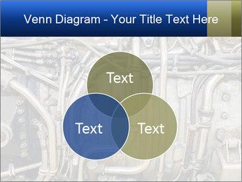 0000080650 PowerPoint Templates - Slide 33