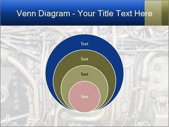 0000080650 PowerPoint Templates - Slide 34