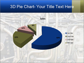 0000080650 PowerPoint Templates - Slide 35