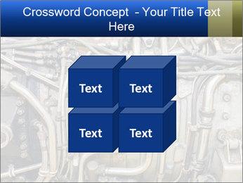 0000080650 PowerPoint Templates - Slide 39