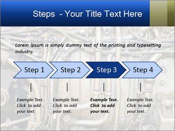 0000080650 PowerPoint Templates - Slide 4