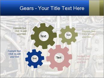 0000080650 PowerPoint Templates - Slide 47