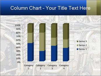 0000080650 PowerPoint Templates - Slide 50