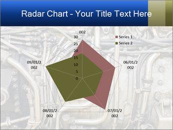 0000080650 PowerPoint Template - Slide 51