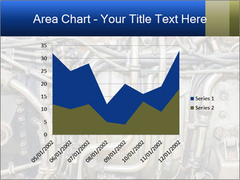 0000080650 PowerPoint Templates - Slide 53