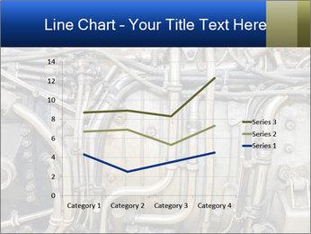 0000080650 PowerPoint Templates - Slide 54
