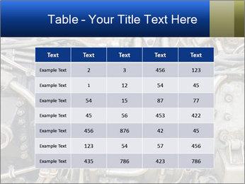 0000080650 PowerPoint Template - Slide 55