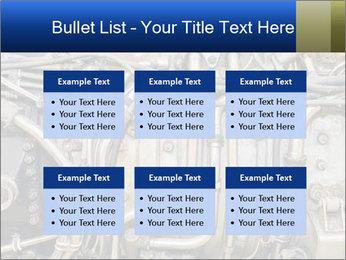 0000080650 PowerPoint Templates - Slide 56