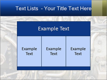 0000080650 PowerPoint Template - Slide 59