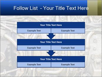 0000080650 PowerPoint Templates - Slide 60