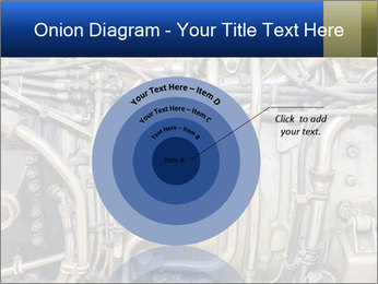 0000080650 PowerPoint Templates - Slide 61