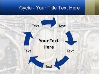 0000080650 PowerPoint Templates - Slide 62