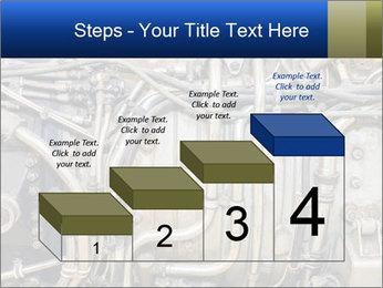 0000080650 PowerPoint Templates - Slide 64