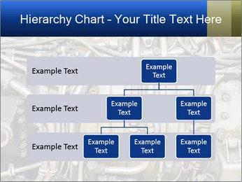 0000080650 PowerPoint Templates - Slide 67