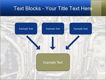 0000080650 PowerPoint Template - Slide 70