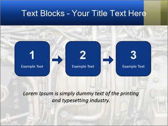 0000080650 PowerPoint Templates - Slide 71