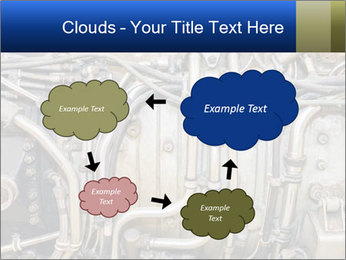 0000080650 PowerPoint Template - Slide 72