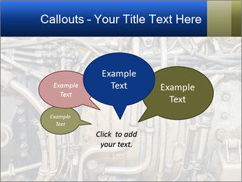 0000080650 PowerPoint Templates - Slide 73