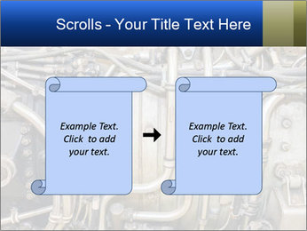0000080650 PowerPoint Template - Slide 74