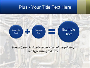 0000080650 PowerPoint Template - Slide 75