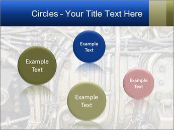 0000080650 PowerPoint Templates - Slide 77