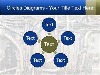0000080650 PowerPoint Template - Slide 78
