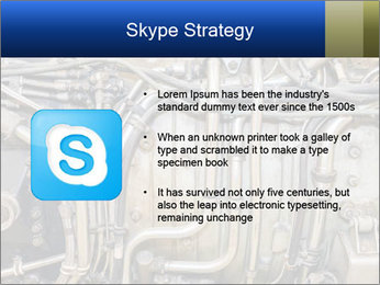 0000080650 PowerPoint Templates - Slide 8