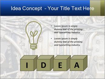0000080650 PowerPoint Template - Slide 80