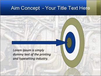 0000080650 PowerPoint Templates - Slide 83