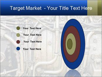 0000080650 PowerPoint Templates - Slide 84