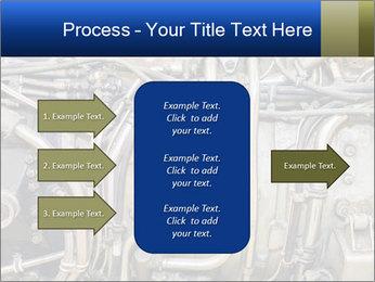 0000080650 PowerPoint Template - Slide 85